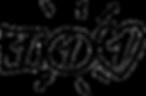 Logo 111 seul nb.png