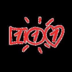 Logo 111 seul.png