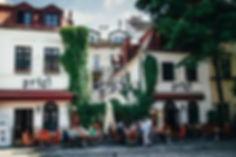 Kazimierz pOLAND 1.jpg