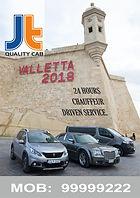 logo jt quality cabs.jpg