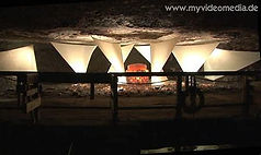 AUSTRIA Hallein Salt Mines.jpg