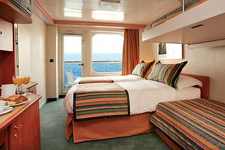 costa fascinosa ship room.jpg