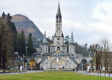 PB2_Lourdes_1805.jpg