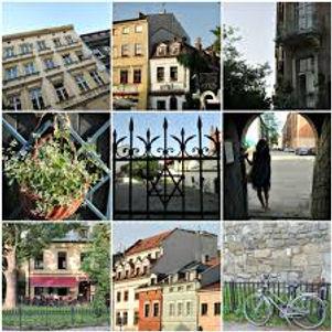 Kazimierz pOLAND 3.jpg