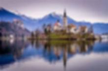 lake bled 3.jpg