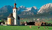 Tyrol Austria 7.jpg
