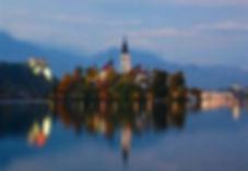 lake bled 19.jpg