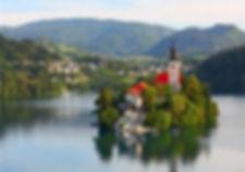 lake bled 7.jpg