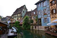 colmar germany.jpg