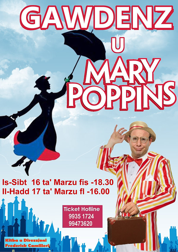 POSTER MARY POPPINS ISTITUT (1).JPG