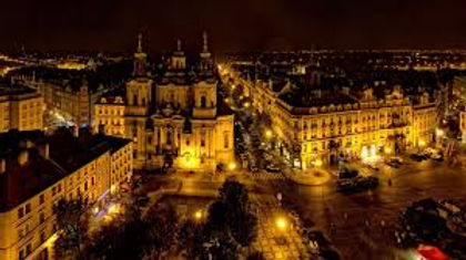 PRAGUE 3.jpg