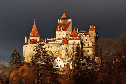 medieval-bran-castle-in-brasov-romania-k