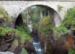 pont d espagne lourdes 2.jpg