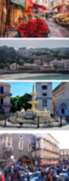 Catania 3 Days.jpg
