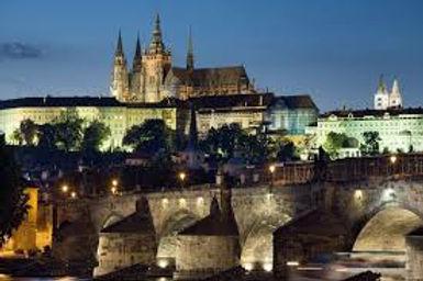 PRAGUE 4.jpg