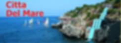 citta del mare 12.jpg