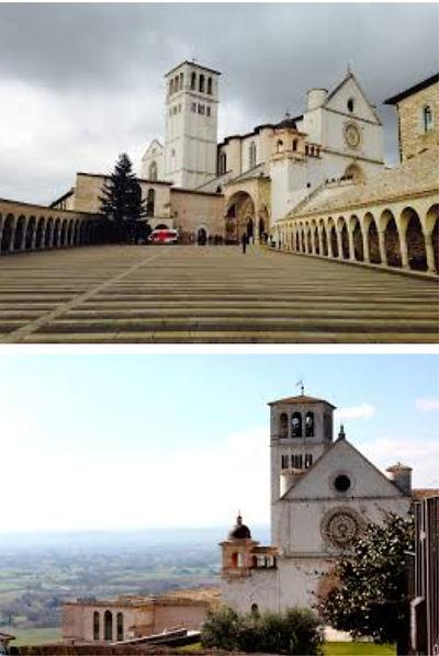 Assisi 5.jpg