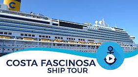 costa fascinosa ship.jpg