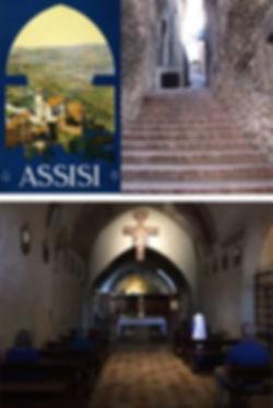 ASSISI 4.jpg