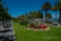 spezia-giardino 1.jpg