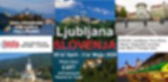SLOVENIA april-may 2020  1.jpg