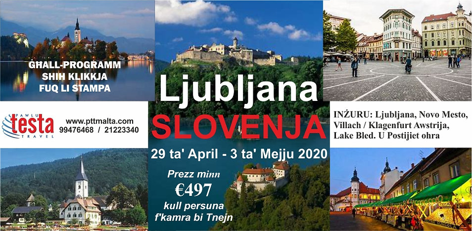 SLOVENIA april-may 2020  1.jpg