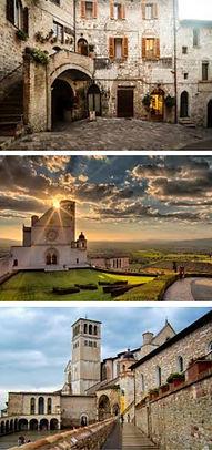 Assisi 3.jpg