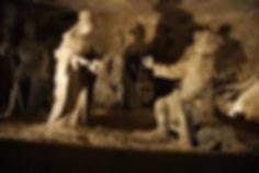 Wieliczka Salt Mines pOLAND.jpg