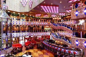 costa fascinosa ship inside.jpg