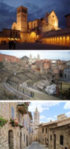 Assisi 1.jpg