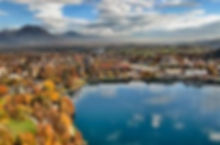 lake bled 8.jpg