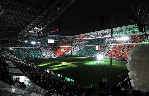 Juventus-Stadium-Insidefoto.com_.jpg