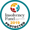 Insolvency Fund Protection Logo - 2019.p