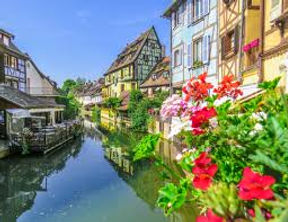 colmar germany 1.jpg