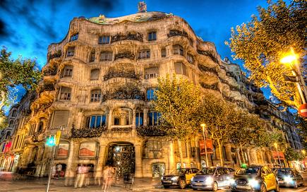 barcelona-night-hd-wallpapers-76521-6073
