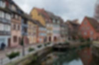 colmar germany 2.jpg