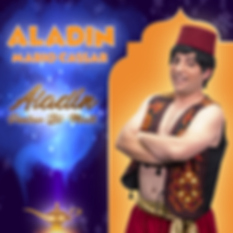 aladin_2 posterArtboard 1_2x.png