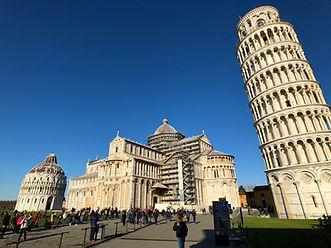 Pisa-Italy 1.jpg