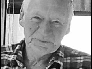 Gary B. Hansen