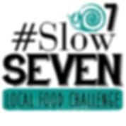 SLOWSEVEN2019Logo.jpg