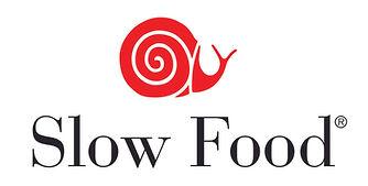 Slow-Food_international.jpg
