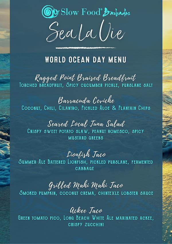 World ocean day menu.png