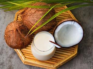 Coconut Punch.jpeg