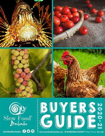 Buyers Guide 2019.jpg