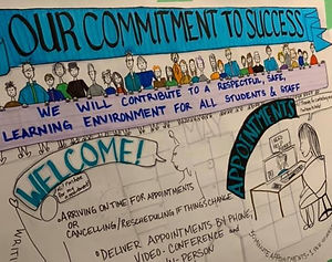 OUr%20Commitment1_edited.jpg