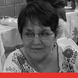 Maria Alice Silvério