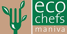 ECOCHEFS_MANIVA_FINAL (2).png