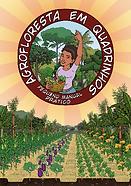 Agrofloresta em quadrinhos.png