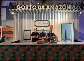 Rio Gastronomia 20.jpg