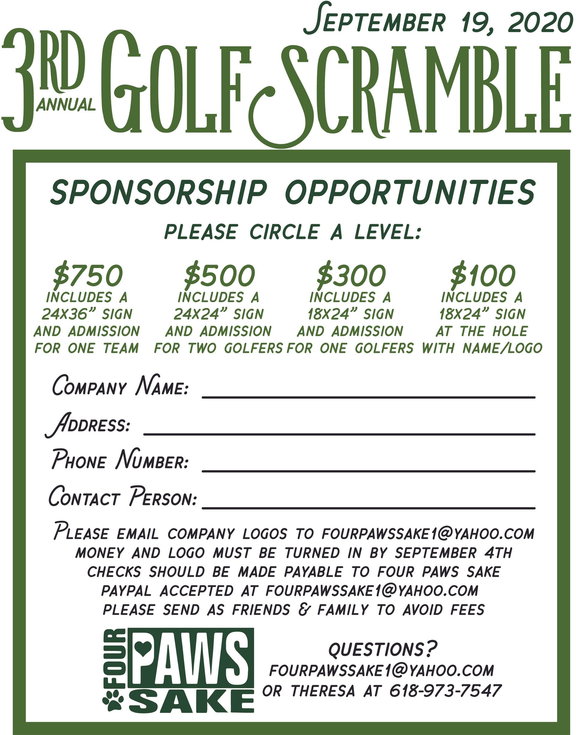 golfscramble_sponsorship2020.jpg